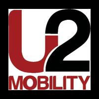 u2Mobility-200x200