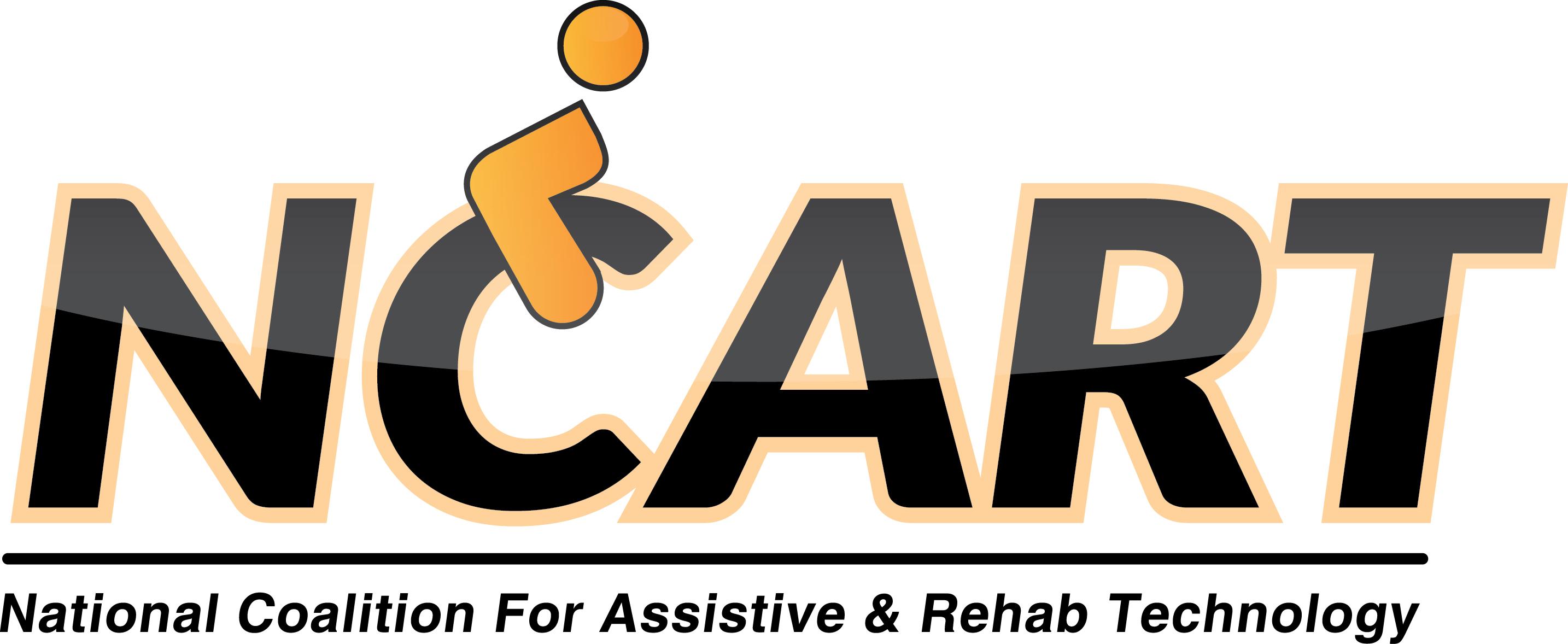 NCART_Logo_Final_Color-V2