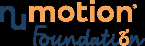 Numotion Foundation logo_PMS