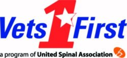 VetsFirst - United Spinal Assoc.