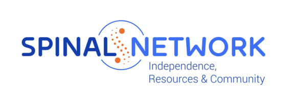Spinal-Network